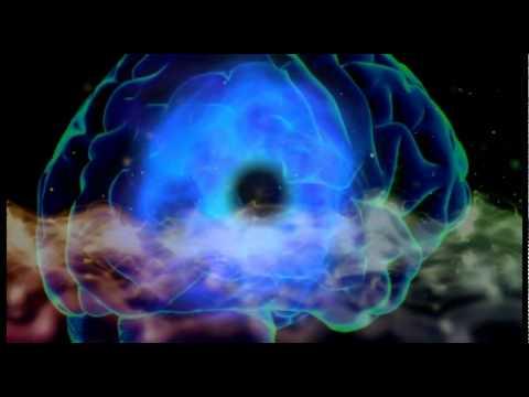 La fisica quantistica, fisica delle possibilità - The Quantum Activist - Clip 2