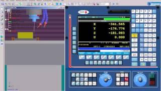 Swansoft Cnc Simulator Скачать Торрент - фото 8