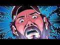 Фрагмент с начала видео Far Cry 5: Lost on Mars - ОБЗОР (Mars DLC)