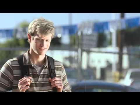 2012 Volkswagen Jetta Commercial - Is it Fast?