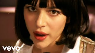 Norah Jones - Sinkin Soon