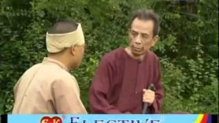 Phim hai - Phim Hài Tết - Tỷ Phú Văn Lang