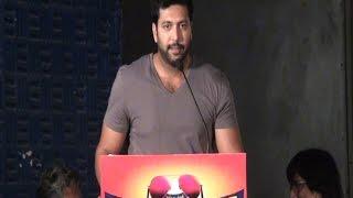 Watch Jayam Ravi -