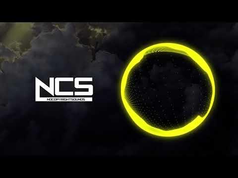 Michael White - Angel's Anthem [NCS Release] - UC_aEa8K-EOJ3D6gOs7HcyNg