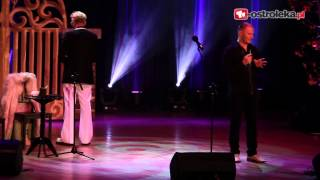 Słuchajcie - Zajebista piosenka w klimacie krakowskim (XXIX OSPA 2013)