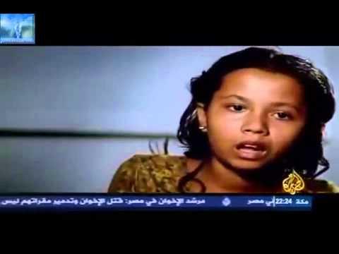 شاهد فيديو: وثائقي الابادة المخفية ابادة مسلمي بورما