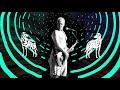 Фрагмент с начала видео Sublime - Boss D.J. (Acoustic)