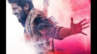 Charlie Trailer | Malayalam