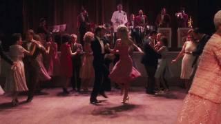 Dirty Dancing - Trailer