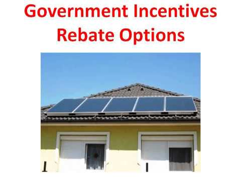 Solar Energy Advantages | Solar Energy Companies | Solar Power Information | How Much