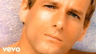 Michael Bolton - The Best Of Love