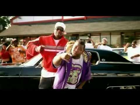 Yung Joc - Coffee Shop