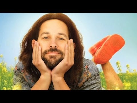 Our Idiot Brother Movie Review: Beyond The Trailer