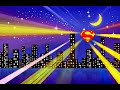 Thumbnail of video Ryan Adams - Nuclear (smallville)