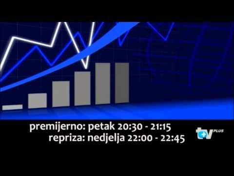 Zamah gospodarstva