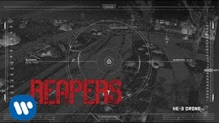 Muse – Reapers