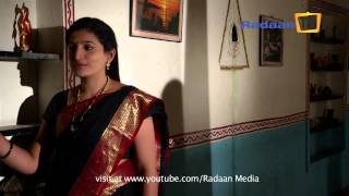 Elavarasi Serial 04-12-2013 Online Elavarasi Sun tv  Serial December-04