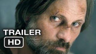 Everyone Has a Plan Spanish Trailer (2012) - Viggo Mortensen HD