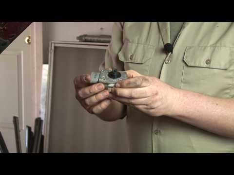 How Do You Clean or Check a Mass Air Flow Sensor?