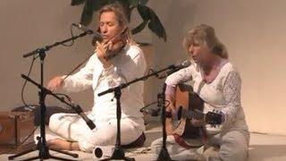Peter und Karin Bayreuther