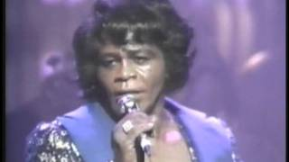 James Brown - How do you stop view on youtube.com tube online.