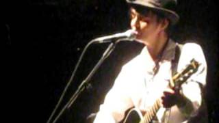 Pete Doherty- Robin Hood (cover Ocean Colour Scene) view on youtube.com tube online.