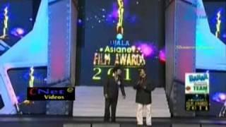 Pranchiyettan Spoof Part 2 - Asianet Film Awards 2011 view on youtube.com tube online.