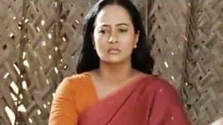 Kanneeraina - Nirantharam Nee Oohale