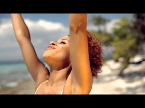 Oceana - Endless Summer ( offical UEFA EM Song 2012 )