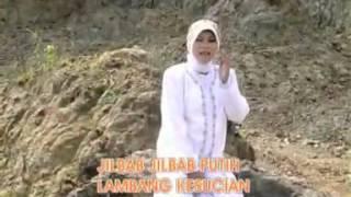 Qasidah NIDA RIA Jilbab Putih. - YouTube.flv
