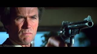 Sudden Impact - Trailer