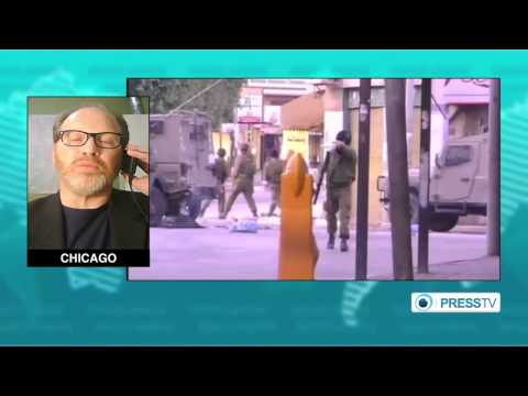 (UN) under fire for failing to condemn Israeli crackdown  6/28/14