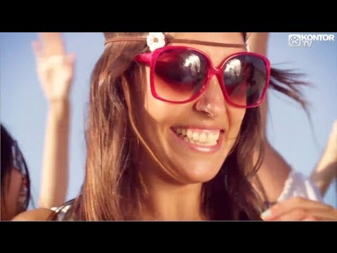 ItaloBrothers - My Life Is A Party (R.I.O. Video Edit) (Official Video HD)