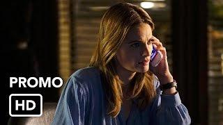 Castle - Episode 7.21 - In Plane Sight - Promo