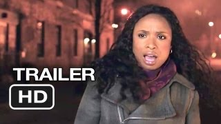 Black Nativity Official Teaser Trailer (2013) - Jennifer Hudson Musical HD
