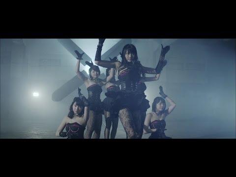 スマイレージ 『ミステリーナイト!』 (S/mileage[A Mistery Night!]) (MV)