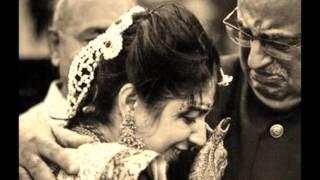 Most emotional poem by a girl to her father--- \'Ek Beti Ki Pukaar\'