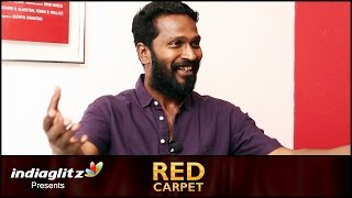 Dont watch Visaranai if You Are Weakhearted : Vetrimaran Interview | Red Carpet by Sreedhar Pillai Kollywood News  online Dont watch Visaranai if You Are Weakhearted : Vetrimaran Interview | Red Carpet by Sreedhar Pillai Red Pix TV Kollywood News