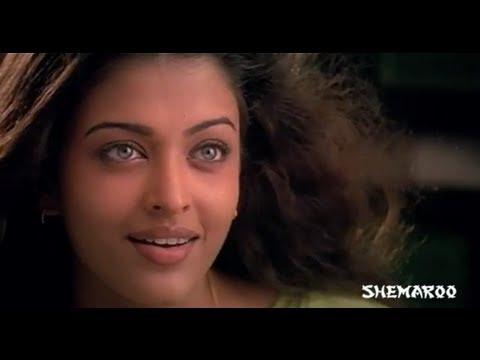 Aishwarya Rai neglecting Mammootty - Priyuralu Pilichindhi comedy scenes