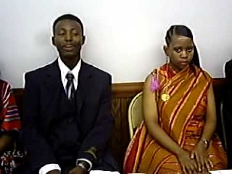 Somali Video1