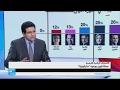 الانتخابات الرئاسية الفرنسية: مرشح الاشتراكي بلا -اشتراكيين- وحملة فيون بوجوه -ساركوزية-؟  - 16:22-2017 / 3 / 9
