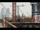 Discovery Channel Hangzhou Bay Bridge