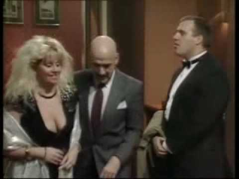 Only Fools & Horses - Chain Gang Part 1