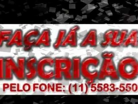 Curso de Intervenções Musicais para Profissionais da Educação & Saúde - com Matheus Portela