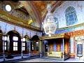 Великолепный Век -  Правление Селима II и Нурбану – Правда жизни и смерти