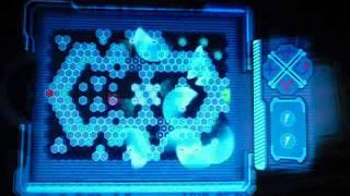 Dead Space 3 Anticipation!!!(Dead Space Ignition) Part3
