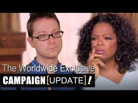 The Worldwide Exclusive - Ep. 81