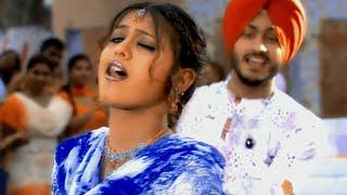 Suhe Suhe Cheere Waleya  Nachhatar Gill  Gurmeet Singh  New Punjabi Songs 2018  Finetouch Music