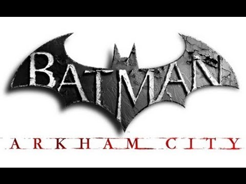 IGN Reviews - Batman: Arkham City Game Review