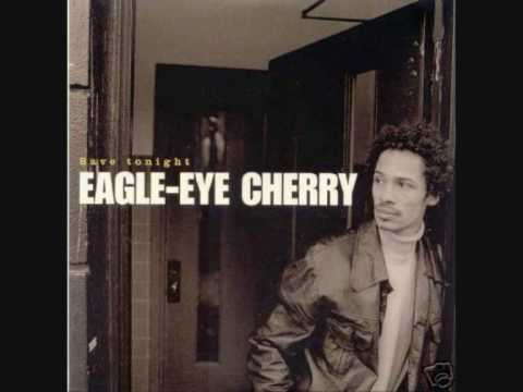 Eagle-Eye Cherry - Lonely Days (Miles Away)